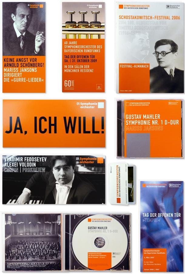 32-Kunst oder Reklame  Symphonieorchester des Bayerischen Rundfunks_Seite_2_Bild_0001