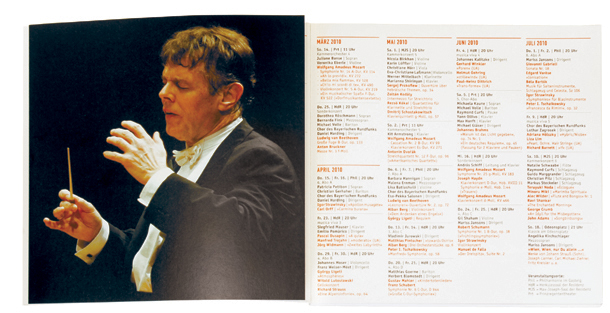 32-Kunst oder Reklame  Symphonieorchester des Bayerischen Rundfunks_Seite_3_Bild_0002