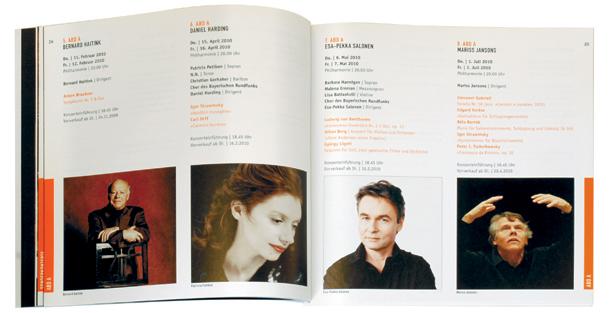 32-Kunst oder Reklame  Symphonieorchester des Bayerischen Rundfunks_Seite_3_Bild_0003