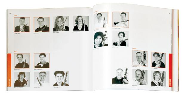 32-Kunst oder Reklame  Symphonieorchester des Bayerischen Rundfunks_Seite_4_Bild_0002