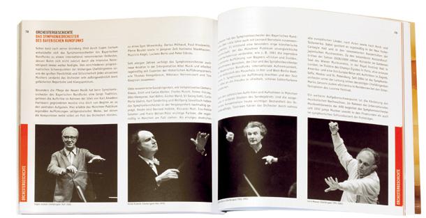 32-Kunst oder Reklame  Symphonieorchester des Bayerischen Rundfunks_Seite_4_Bild_0003