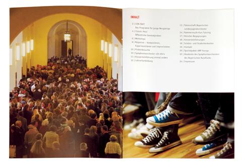 32-Kunst oder Reklame  Symphonieorchester des Bayerischen Rundfunks_Seite_6_Bild_0001