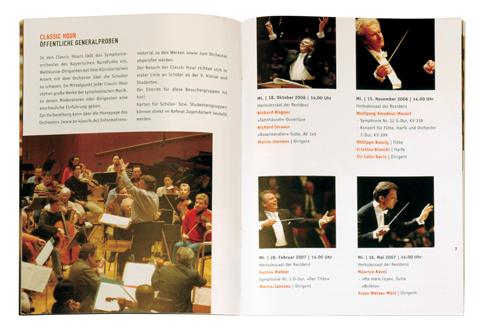 32-Kunst oder Reklame  Symphonieorchester des Bayerischen Rundfunks_Seite_6_Bild_0002