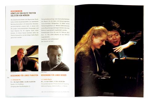 32-Kunst oder Reklame  Symphonieorchester des Bayerischen Rundfunks_Seite_7_Bild_0001