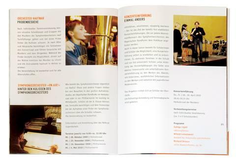 32-Kunst oder Reklame  Symphonieorchester des Bayerischen Rundfunks_Seite_7_Bild_0002