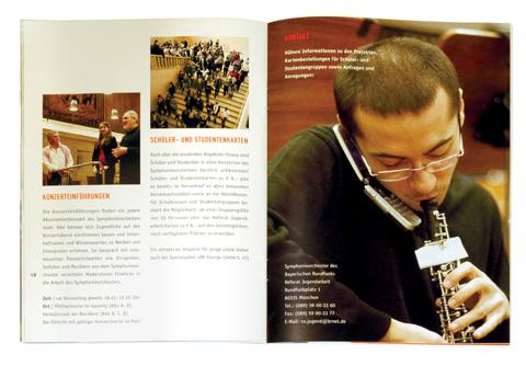 32-Kunst oder Reklame  Symphonieorchester des Bayerischen Rundfunks_Seite_8_Bild_0001
