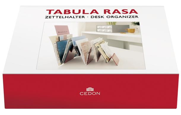 TabulaRasa3.indd