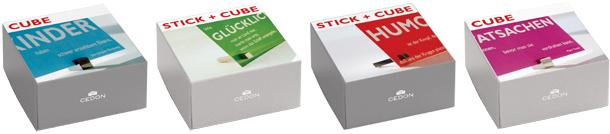 332-Kunst oder Reklame  CEDON Packaging_Seite_06_Bild_0003
