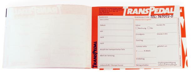 34-Kunst oder Reklame  Transpedal Fahrradkurier München_Seite_2_Bild_0001