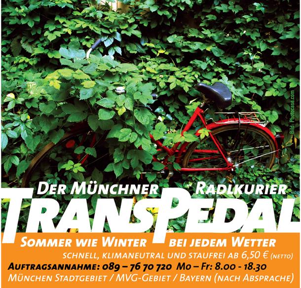 34-Kunst oder Reklame  Transpedal Fahrradkurier München_Seite_3_Bild_0001
