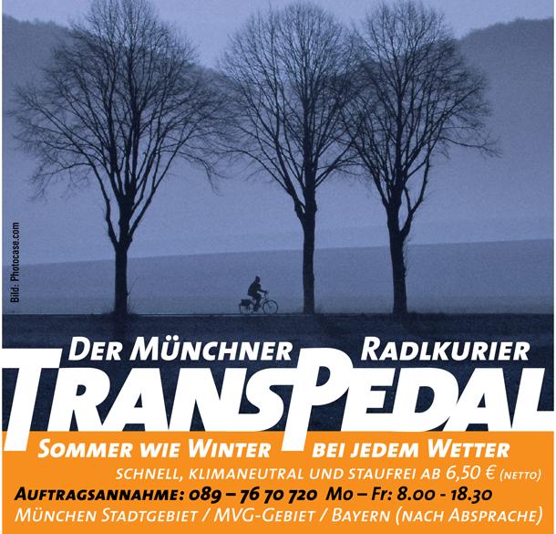 34-Kunst oder Reklame  Transpedal Fahrradkurier München_Seite_4_Bild_0001
