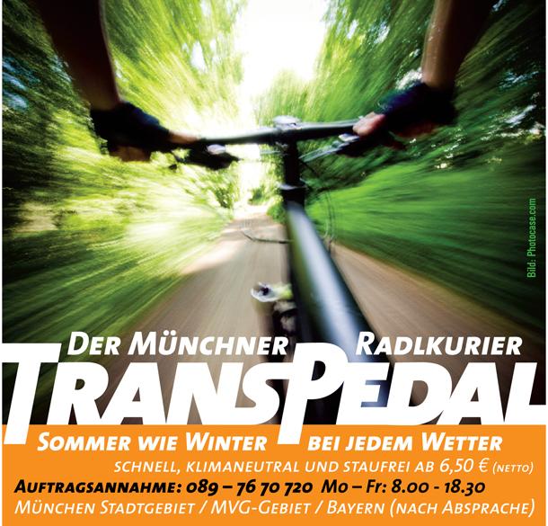 34-Kunst oder Reklame  Transpedal Fahrradkurier München_Seite_6_Bild_0001