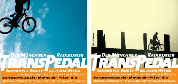 342-Kunst oder Reklame  Transpedal Fahrradkurier München_Seite_5_Bild_0002