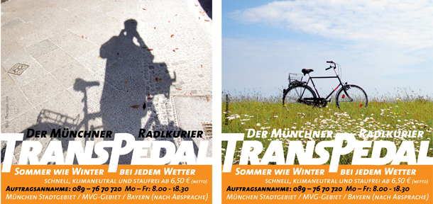 343-Kunst oder Reklame  Transpedal Fahrradkurier München_Seite_6_Bild_0002