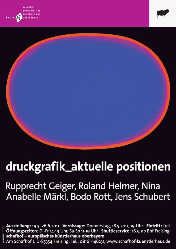 druckgrafik_II_A1_4zw.indd