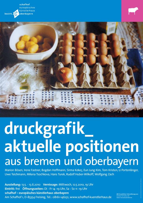 36-Kunst oder Reklame  schafhof - europäisches künstlerhaus oberbayern_Seite_7_Bild_0001