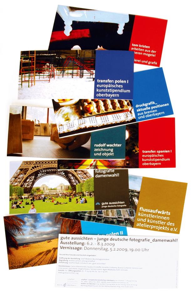 36-Kunst oder Reklame  schafhof - europäisches künstlerhaus oberbayern_Seite_8_Bild_0001