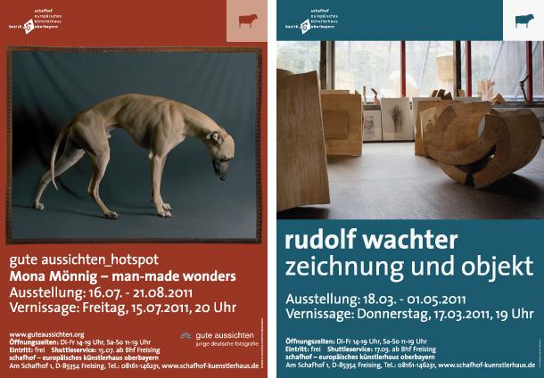 361-Kunst oder Reklame  schafhof - europäisches künstlerhaus oberbayern_Seite_4_Bild_0001