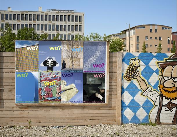 38-Kunst oder Reklame  MVHS Imagekampagne Stadt-Rätsel_Seite_1_Bild_0001