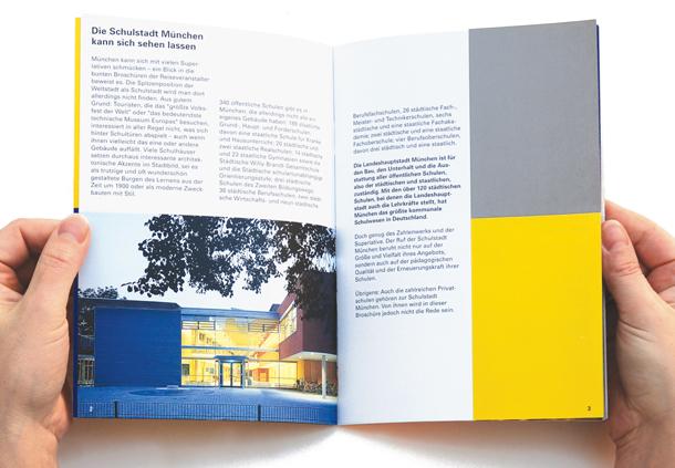 41-Kunst oder Reklame  Landeshauptstadt München Broschüren_Seite_4_Bild_0001