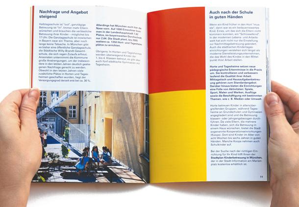 41-Kunst oder Reklame  Landeshauptstadt München Broschüren_Seite_4_Bild_0002