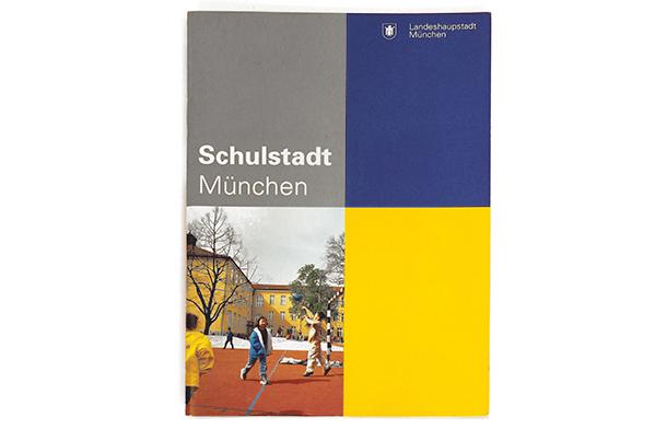 411-Kunst oder Reklame  Landeshauptstadt München Broschüren_Seite_1_Bild_0001