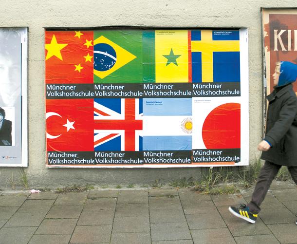 42-Kunst oder Reklame  MVHS Imagekampagne Sprachewelten_Seite_1_Bild_0001