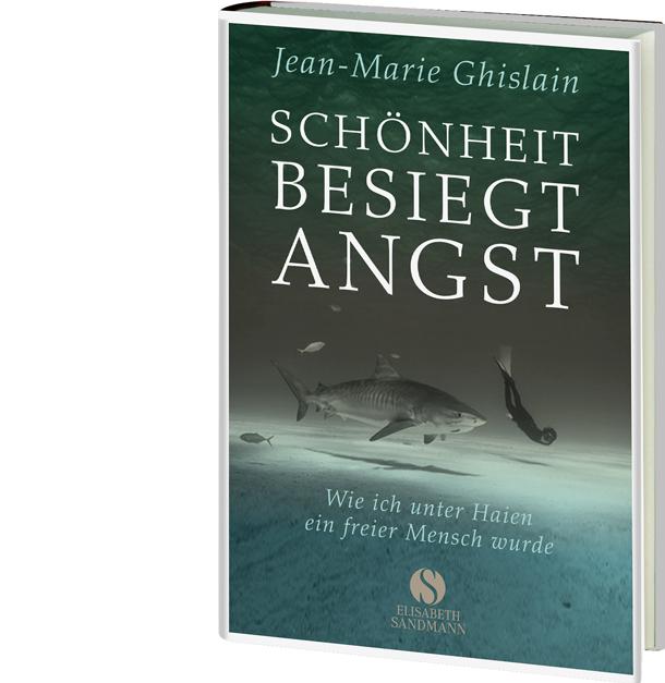 43-Kunst oder Reklame  Sandmann Verlag_Seite_2_Bild_0001 Kopie