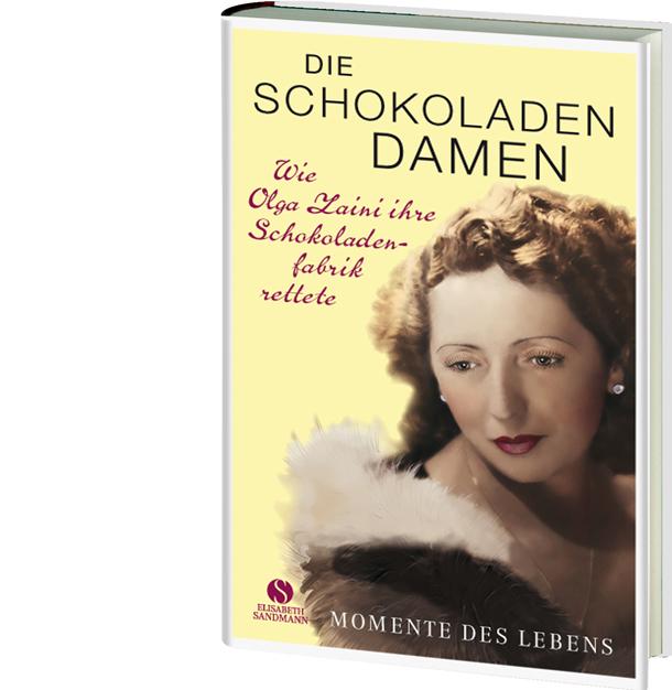43-Kunst oder Reklame  Sandmann Verlag_Seite_3_Bild_0001 Kopie
