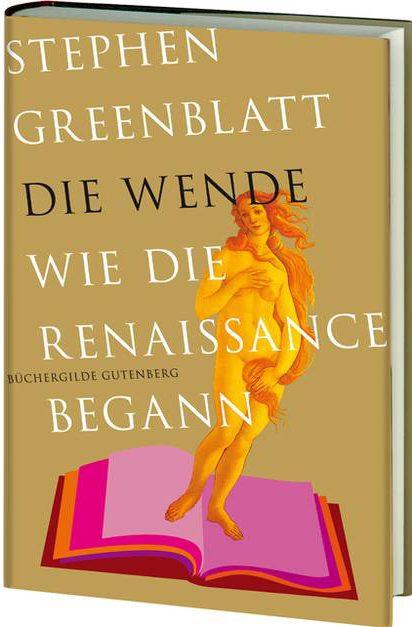 8-Kunst oder Reklame  Büchergilde Gutenberg_Seite_02_Bild_0001