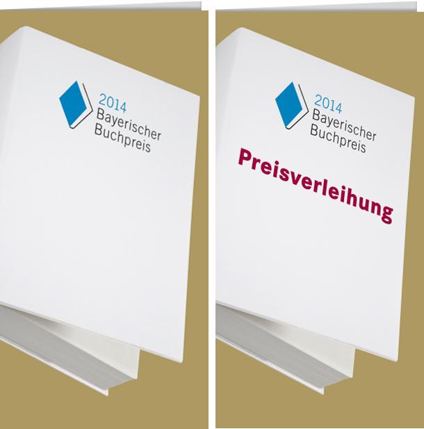 14Folder_Buchpreis_2014.indd