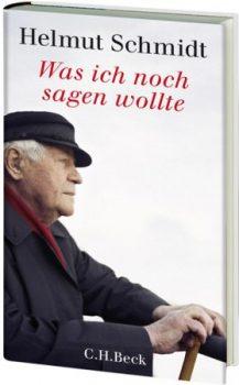 schmidt_sagen_titel