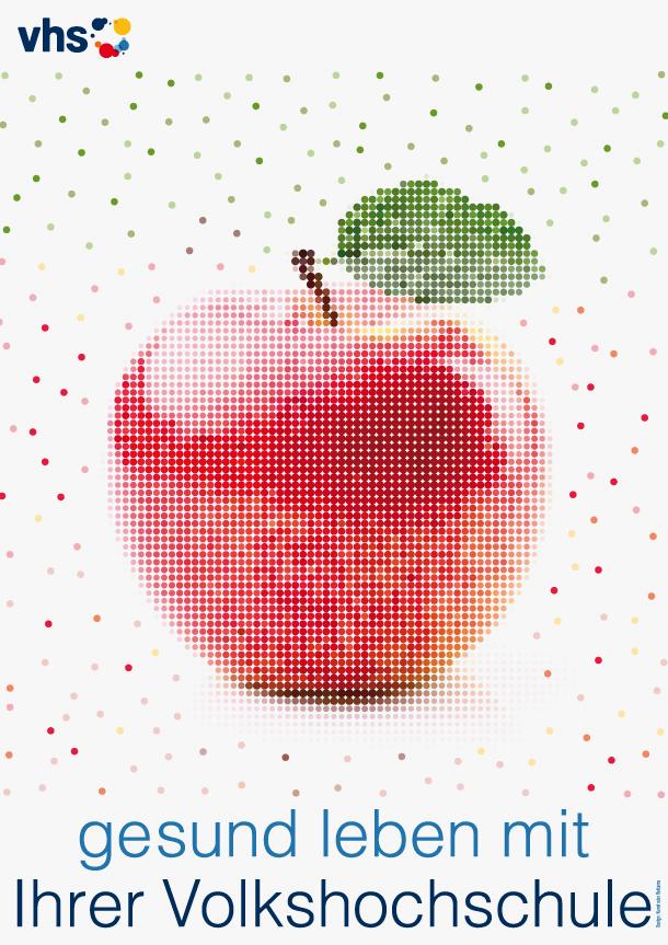 Plakat_Apfel_DINA3_Logo.indd