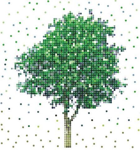 Plakat_Baum_DINA3_Logo.indd