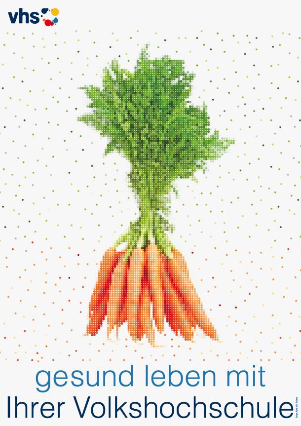 Plakat_Karotte_DINA3_Logo.indd