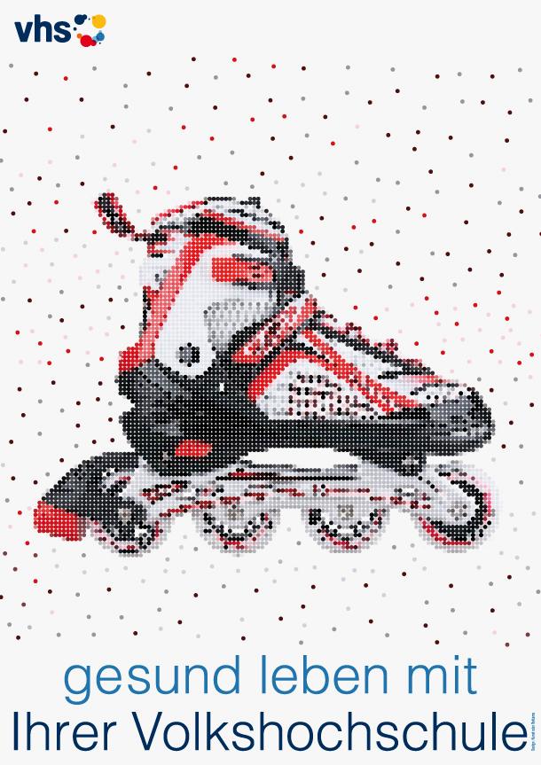 Plakat_Rollerblade_DINA3_Logo.indd
