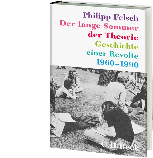 felsch_theorie