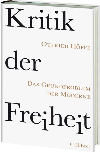 hoeffe_freiheit