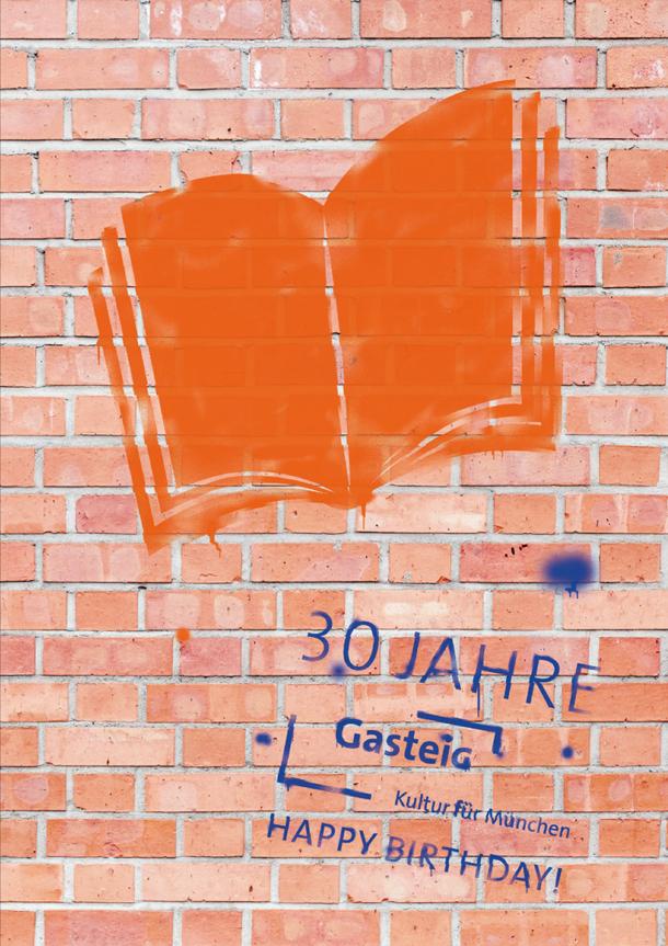 Praesentation_Gasteig.indd