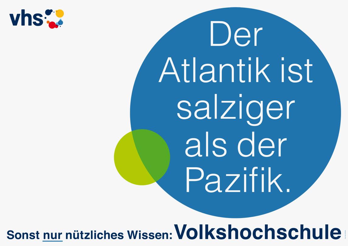 Grossflaeche_Atlantik_Logo.indd