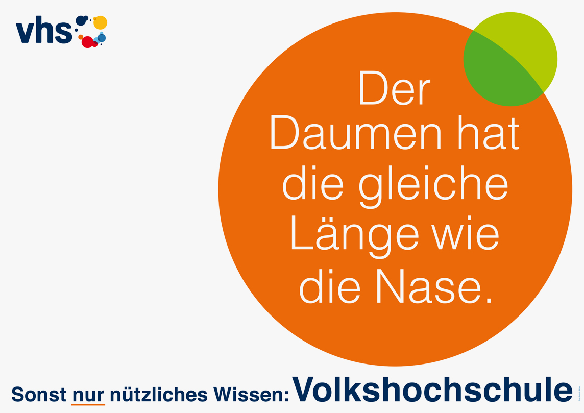 Grossflaeche_Daumen_Logo.indd