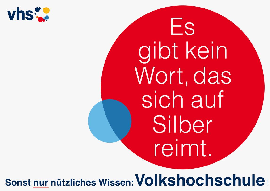 Grossflaeche_Silber_Logo.indd