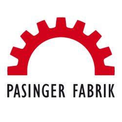 LogoPafa_titel
