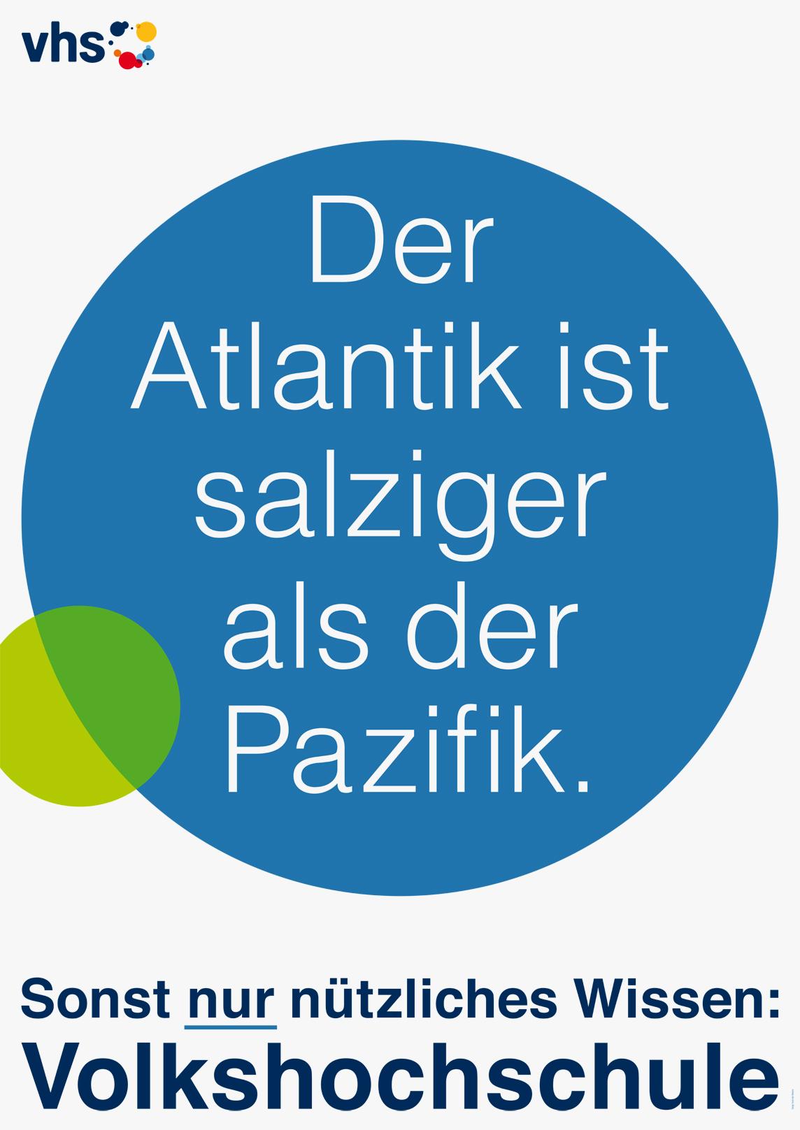 Plakat_Atlantik_DINA0_Logo.indd