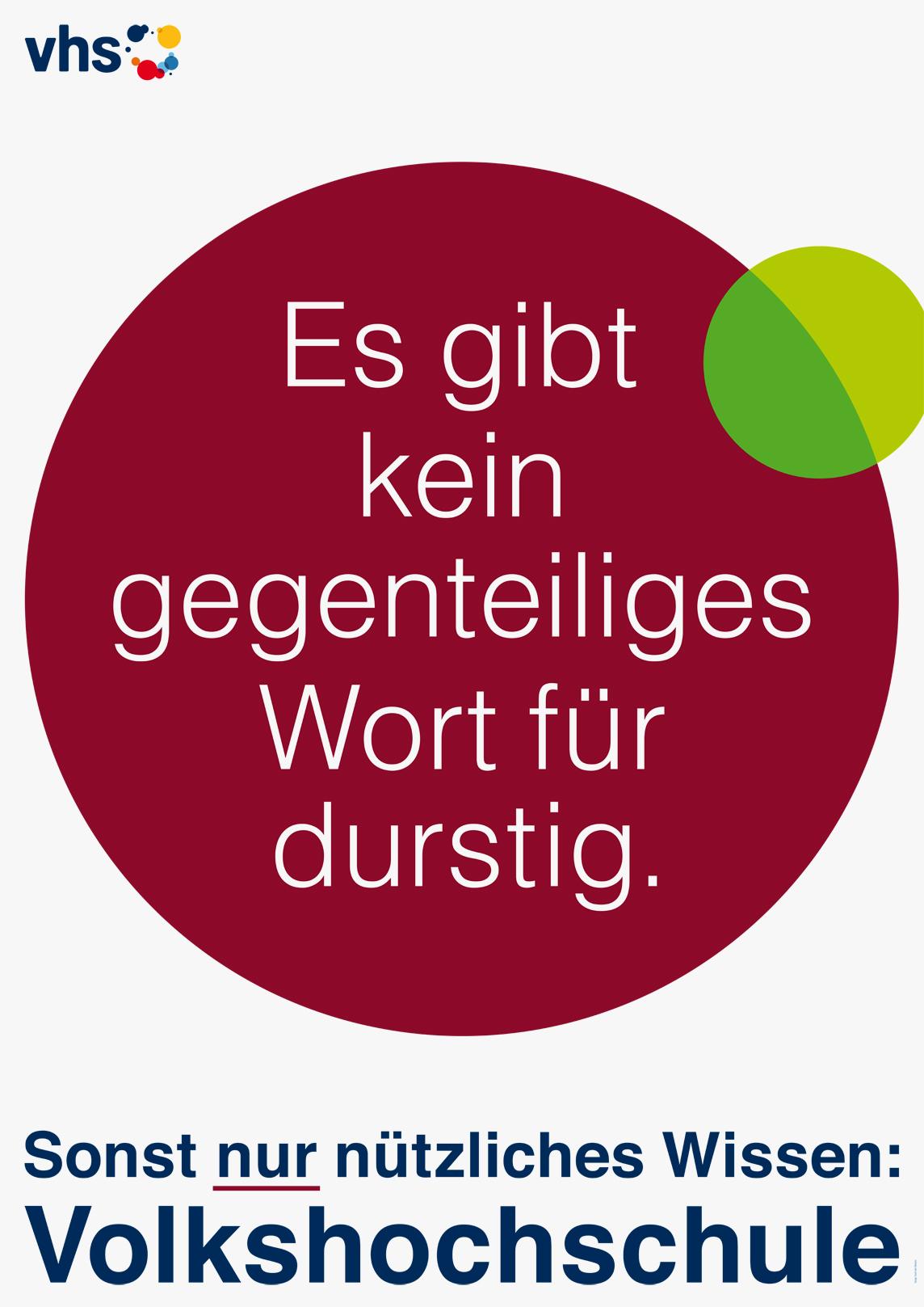 Plakat_durstig_DINA0_Logo.indd