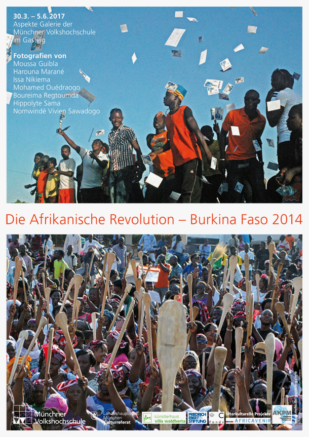 08_MVHS_plakat_Burkina_Faso_Druck.indd