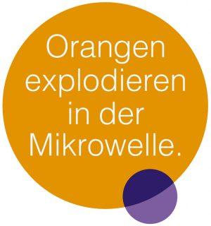 Plakat_Orangen_DINA0_Logo.indd