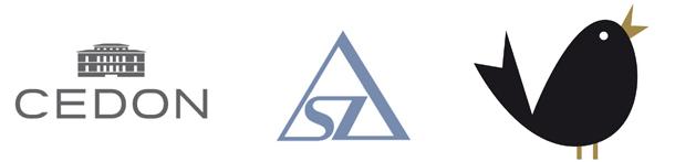 logo_cedon