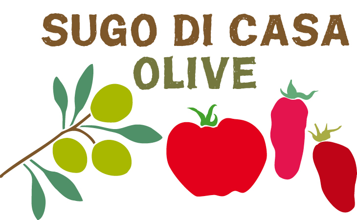 Kunst-oder-Reklame olivensugo